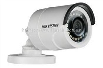 DS-2CE16D3T-I3F.2 MP IR Bullet Camera