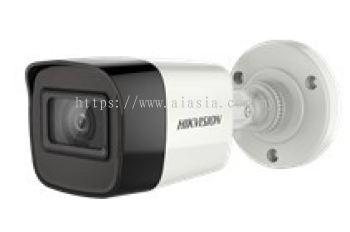 DS-2CE16D3T-ITPF.2 MP EXIR Bullet Camera