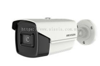 DS-2CE16D3T-IT3F.2 MP EXIR Bullet Camera
