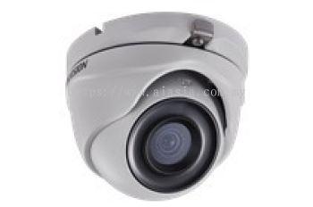 DS-2CE76D3T-ITMF.2 MP EXIR Turret Camera