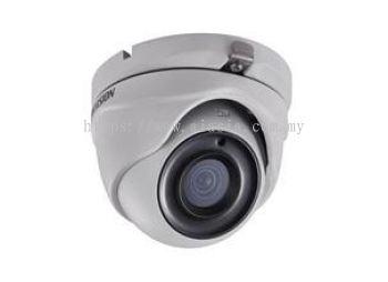 DS-2CE56H0T-ITMF.5 MP Turret Camera