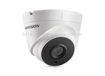 DS-2CE56H0T-IT1F.5 MP Turret Camera
