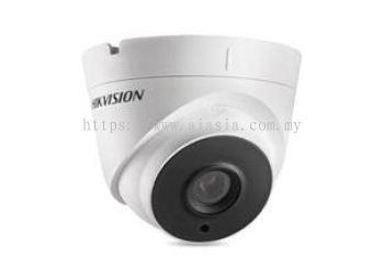 DS-2CE56H0T-IT3F.5 MP Turret Camera