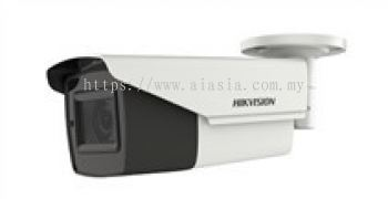 DS-2CE16H0T-(A)IT3ZF.5 MP Bullet Camera