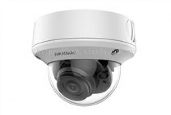 DS-2CE5AH0T-(A)VPIT3ZF.5 MP Dome Camera