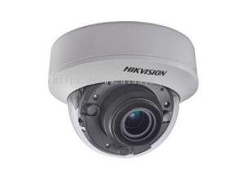DS-2CE56H0T-(A)ITZF.5 MP Dome Camera