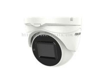 DS-2CE56H0T-IT3ZF.5 MP Dome Camera