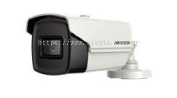 DS-2CE16U1T-IT3F.8 MP Bullet Camera