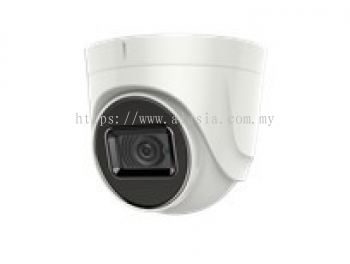 DS-2CE56U1T-(A)ITZF.8 MP Dome Camera