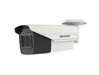 DS-2CE19U1T-(A)IT3ZF.8 MP Bullet Camera