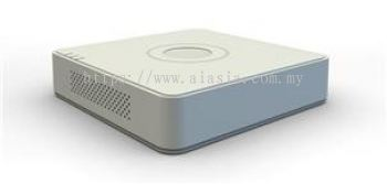 DS-7116HGHI-F1/N.16CH TURBO HD DVR