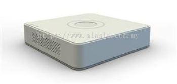 DS-7104HQHI-K1.4CH Turbo HD DVR