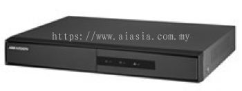 DS-7208HGHI-F1/N.8CH TURBO HD DVR