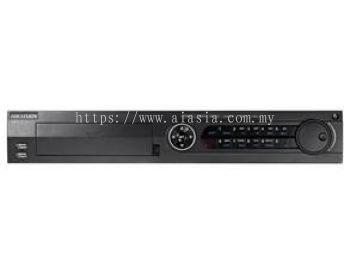 DS-7316HQHI-K4.16CH TURBO HD DVR