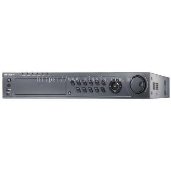 DS-7324HQHI-K4.32CH Turbo HD DVR