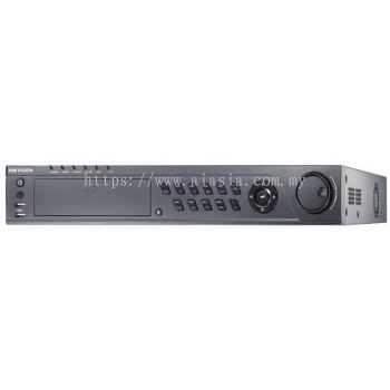 DS-7324HQHI-K4.24CH Turbo HD DVR