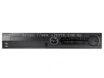 DS-7304/7308/7316HUHI-K4.Turbo HD DVR