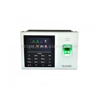 Fingertec TA700W