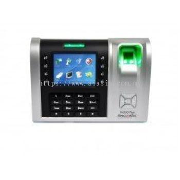 Fingertec TA200 Plus POE
