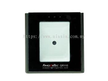 Fingertec QR110