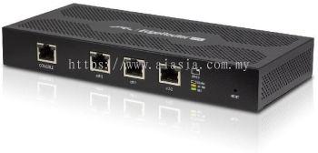 Ubiquiti Edge Router Lite - UBNT-ERLite-3