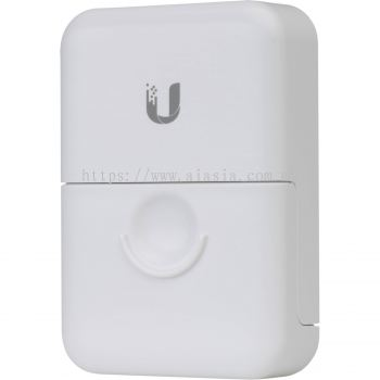 Ubiquiti Ethernet Surge Protector - UBNT-ETH-SP-G2