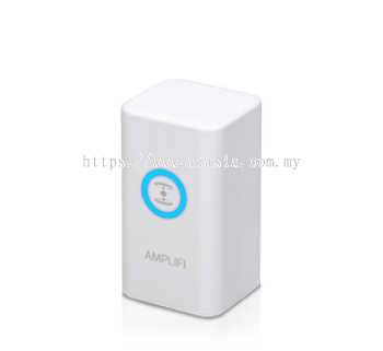 Ubiquiti AmpliFi™ Teleport