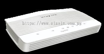 Draytek VDSL2/ADSL2+ VPN Router for Home/SOHO - Vigor2762