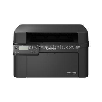 Canon Monochrome A4 Laser Beam Printer - LBP113W