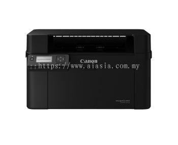 Canon Monochrome A4 Laser Beam Printer - LBP913W