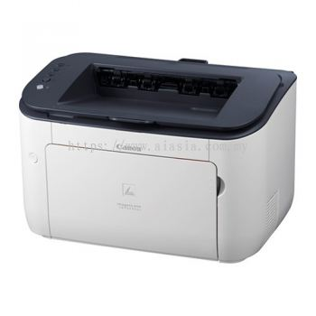 Canon Monochrome A4 Laser Beam Printer - LBP6230DN
