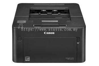 Canon Monochrome A4 (Network Printer) - LBP162DW