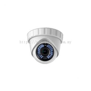 Cynics 1080P 4 in 1 Entry Level IR Dome Camera.XC4310
