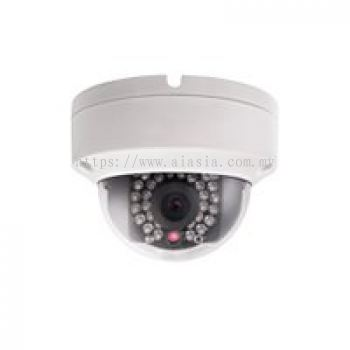Cynics 6MP H.265+ WDR IR Dome Camera.CNC4610