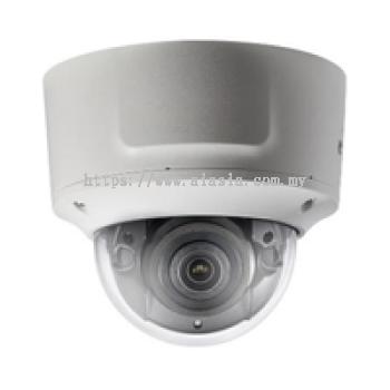 Cynics 5MP POE Fisheye Camera.CNC4561