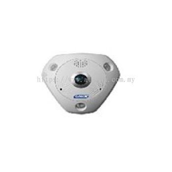 Cynics 6M POE Fisheye Camera.CNC4660
