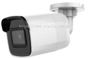 Cynics 2MP H.265+ IR IP Bullet Camera.CNC4331