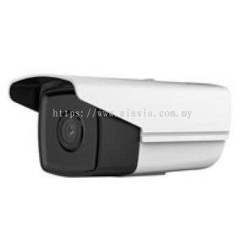Cynics 2MP H.265+ IR IP Bullet Camera.CNC4333