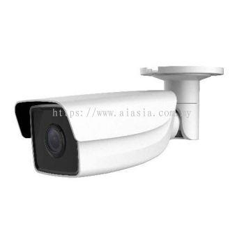 Cynics 2MP 50m IR Starlight Weatherproof IP Camera.CNC-4335-SL