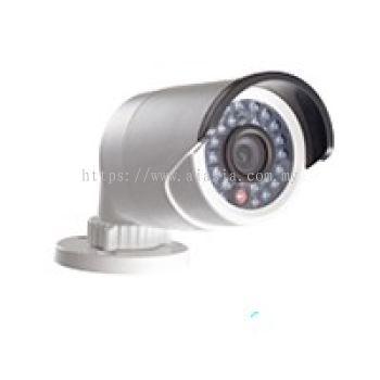 Cynics 4MP H.265+ WDR Weatherproof IR Camera.CNC4530-II