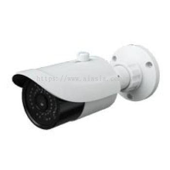 Cynics 8MP Motorized IR IP Weatherproof Camera.CNC-3832M
