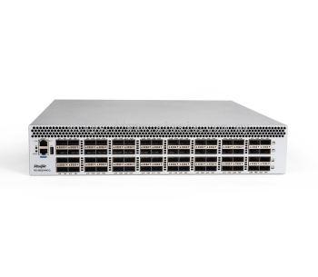 Ruijie RG-S6500 Data Center Switch Series.RG-S6510-48VS8CQ / RG-S6520-64CQ