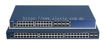 Ruijie RG-S5750E Distribution Switch Series