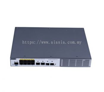 Ruijie RG-S2910-H High Power over Ethernet (HPoE) Switch Series