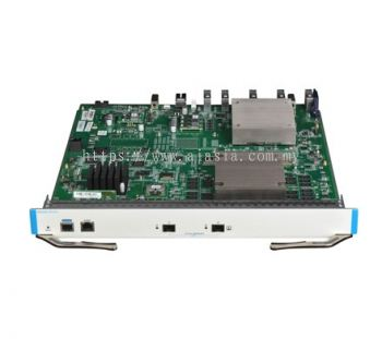Ruijie RG-M8600E-WS-ED Wireless Controller