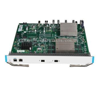 Ruijie RG-M18000-WS-ED Wireless Controller