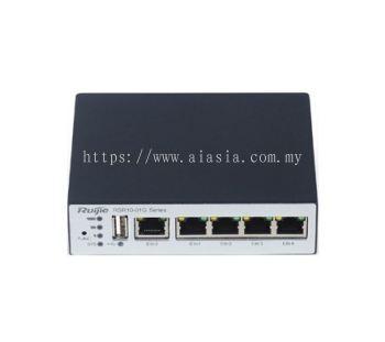 Ruijie RG-RSR10-01G-T 4G Wireless Router