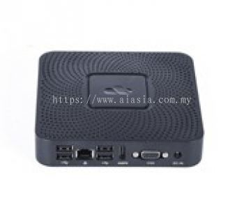 Ruijie RG-Rain100 V2 Cloud Classroom Device