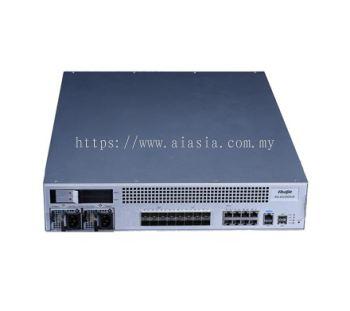 Ruijie RG-EG3000UE/XE Next-Generation Integrated Gateway Series