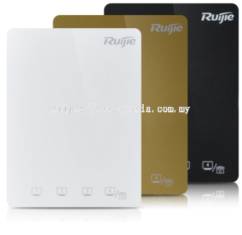 Ruijie RG-AP130(L) Wireless Access Point